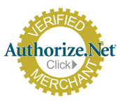 Authorize DOT net icon