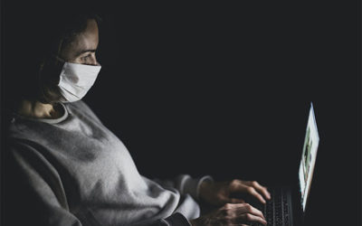 Managing the Law Firm Client Relationship Management in a Pandemic Environment